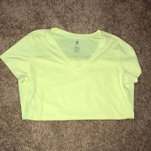 Champion Duo Dry T-Shirt
